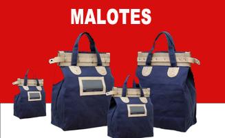 Malotes